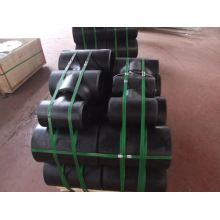 ASTM A234 wp22  Alloy Steel Tee