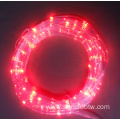 Micro led copper light/tube lights