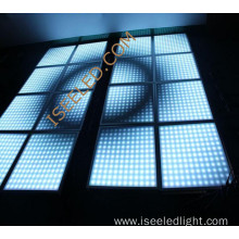 Night Club Colourful LED Panel Light for Ceiling