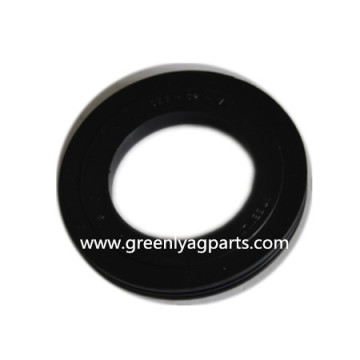 Agricultural machinery spare parts oil seal G19
