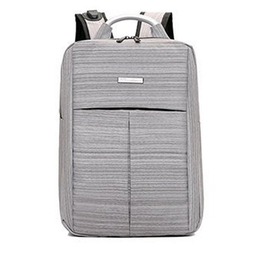 Multifunction USB Leisure Travel Laptop backpack