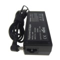 19V Battery Charger With Dc 5.5*2.5mm For Acer/Samsung