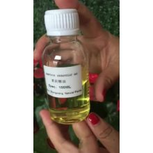 Good Quality for China Aromatherapy Essential Oil,Clove Oil,Rose Grass Oil Supplier Natural Organic jasmine essential oil jasmine oil price supply to Poland Suppliers
