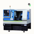 CNC Milling Machine for Sale