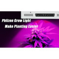 2000W Double Chips LED Grow Light