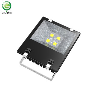 Factory Promotional for Led Flood Light 200watt COB LED Flood Light supply to Armenia Suppliers