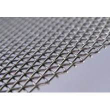 Stainless steel perforated plate offer