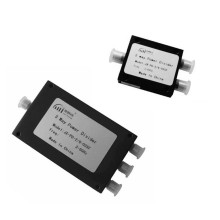380-2700MHz Power Divider /Power Splitter