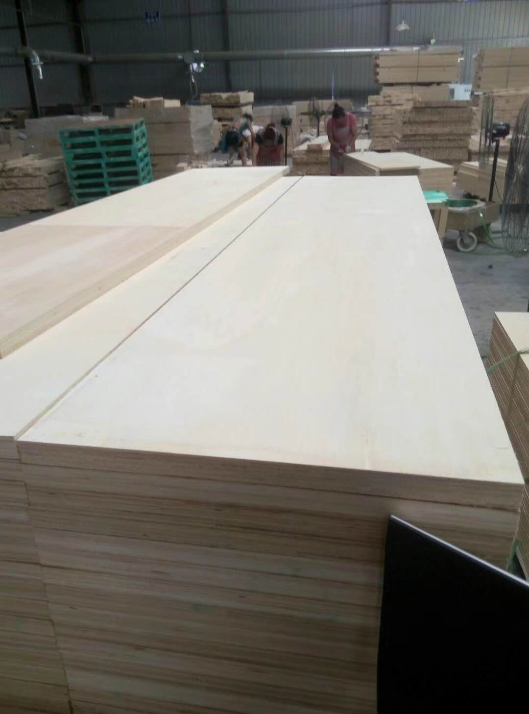 FSC 5mm commercial plywood (18)