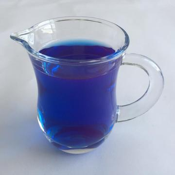 Natural Phycocyanin(Spirulina Extract) Powder