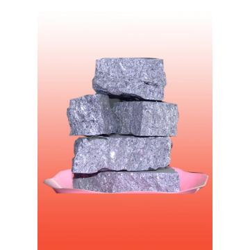 Manufacturer of for Best Silicon Aluminium Barium Alloy,The Good Silicon Barium,New Silicon Alloy Product,High Barium Or Low Barium for Sale Silicon Barium Alloy(High Barium or low barium) export to Guinea-Bissau Wholesale