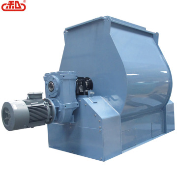 Feed Mixer Mill Poultry Feed Mixing Machine