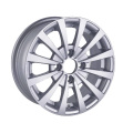 I-Aluminium Die Casting racing Wheels Rims Hub