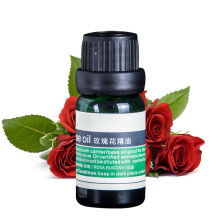 Aromatherapy Grade Bulgarian Rose Oil 100% Pure
