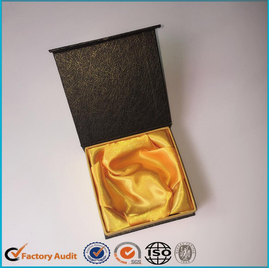 Bracelet Packaging Paper Box Zenghui Paper Package Company 6 4