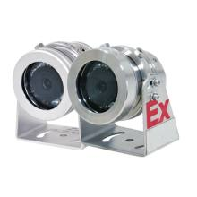 cheap Explosion proof housing
