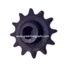 OEM for GREAT PLAINS drill parts 817-025C nylon sprocket for Great plains/BHC export to Solomon Islands Manufacturers