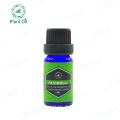 Natural Therapeutic Grade Patchouli Oil Medical oil