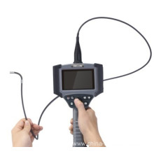 Hand held inspection camera price