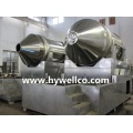 Coffee Powder Mixing Machine
