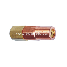 H07-12 Gas Cutting Nozzle