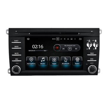 7inch+Double+Din+DVD+GPS+Car+Stereo