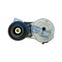 Cummins 6BT engine parts 3936213 Belt Tensioner