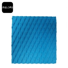Melors EVA Non Slip Grip Surfboard Traction Pad