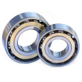 Angular contact ball bearing 71924 120*165*22mm