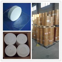 Personlized Products for Swimming Pool Disinfectant swimming pool active chlorine tablet TCCA 90% supply to Equatorial Guinea Manufacturers