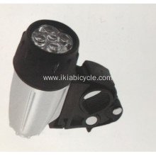 Bike Front LED Light