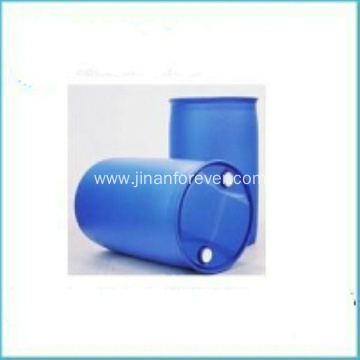 Buy high quality Hydrazine Hydrate 7803-57-8
