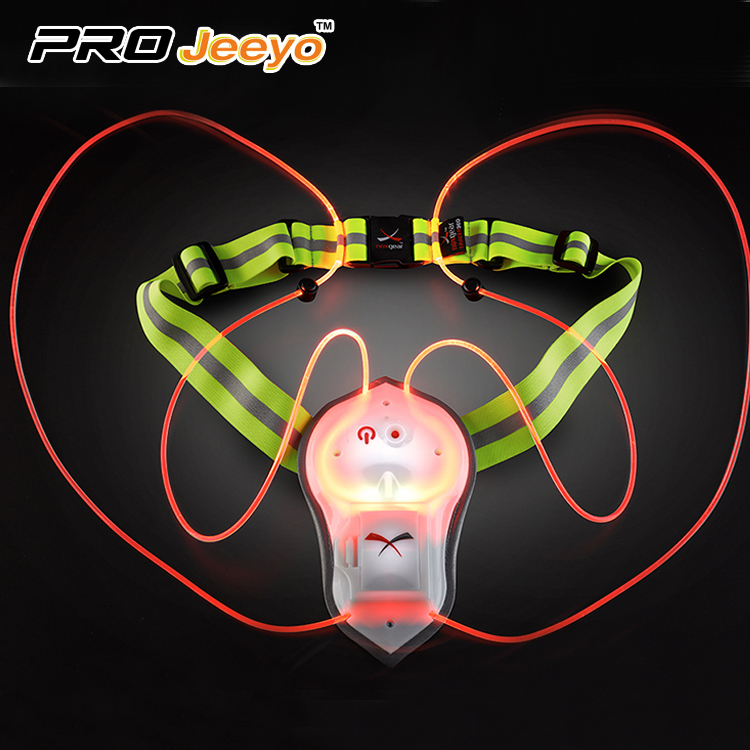 led running belt 1