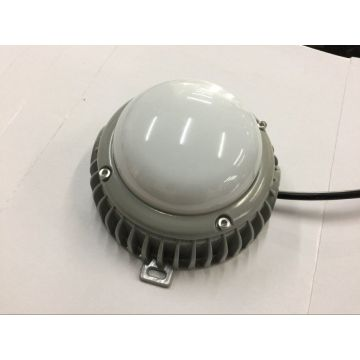 Decorative lighting IP65 led point pixel light 5watt