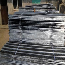 CE Professional Paperbacked High rib lath