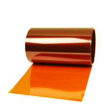 25 mic polyimide film for electrical tapes