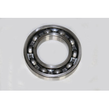 Deep groove ball bearing 6220