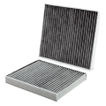 Volkswagen Golf Activated Charcoal  Cabin air filter