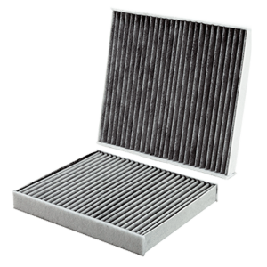 Europe style for for Auto Cabin Filter Honda Acura Accord Activated Charcoal Cabin Air Filter supply to Togo Importers