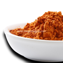 Chinese Herb Goji Berry Powder