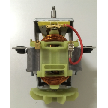 durable blender motor of home used blender