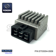 Derbi Senda Rectifier Regulator