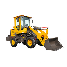 High Quality for Wheel Loader For Sale Hydraulic pump for mini wheel loader for sale export to Greenland Suppliers