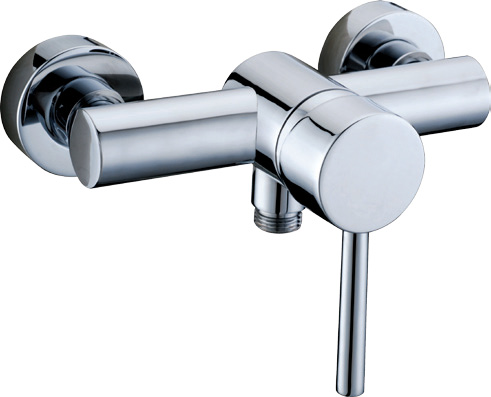 shower WATER valve
