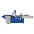 Battery Plate Pasting Machine