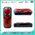 Marvel Spiderman pencil case