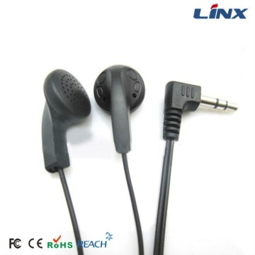 Wholesale disposable airline earphone factory