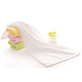Classic White Spa Towels in Good Quality