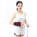 Infrared Heat Therapy Heat Pad for Pain Relief