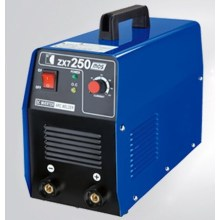 Inverter AC and DC MOSFET Welding Machine